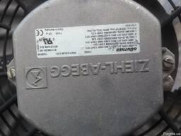 Продам Вентилятори Ziehl Abegg FN 071-ADI. 6F. V7P1