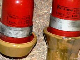 Продам конденсаторы: К15, К15У, ТГК-2,5, ТГК 1а, КБП-С, К41