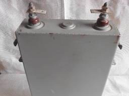 Продам конденсаторы КЭК, КС, КЭ, КММ