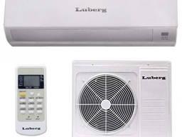 Кондиционер Luberg LSR-07