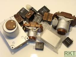Продам контактор ТКС201ДОД, ТКС601ОДЛ.