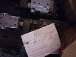 Продам контакторы КМ2242-23