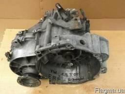 Продам Коробка передач Audi (Ауди) Авторазборка