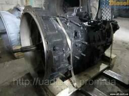 Продам Коробка передач МЗКТ-65151