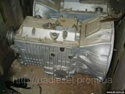 Продам Коробка переключения передач 236Н