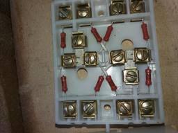 Продам коробки распределительные абонентские КРА-4-1-30
