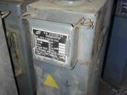 Продам косинусный конденсатор КС2-0,38-50-3у3
