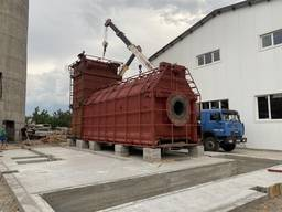 Продам котел водогрейный КВГМ-10-150, КВГМ-20-150, КВГМ-30-150, КВГМ-50-150