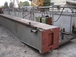 Продам грузоподъемные механизмы в Днепре