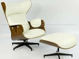 Купити Крісло Relax в магазині меблів Mebel Company за кращ