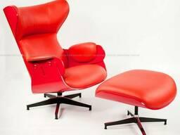 Крісла для офісу Релакс Широкий асортимент Краща ціна