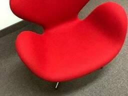 Продам кресло Fritz Hansen