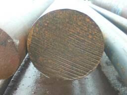 Продам Круг ф160 сталь 45