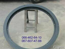 Продам круг поворотный на прицеп 2ПТС-4, 2ПТС-6.