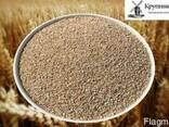 Продам крупу пшеничную - фото 1