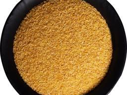 Продам крупу Пшеничную яровую №2, 3