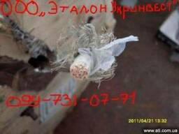Продам КТФЭ в Украине из наличия на складе УкрСепро