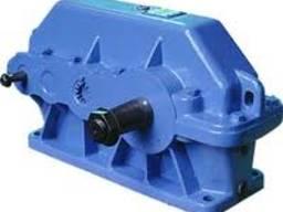 Продам редуктор червячный б/у ч125, МЧ-63 Ч, М- 80, 2Ч-40,1ч63
