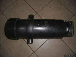 Продам (Купить) гидроцилиндр КАМАЗ 45143-8603010
