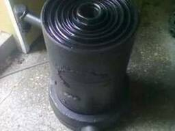 Продам (Купить) гидроцилиндр КАМАЗ 452802-8603010 - фото 1