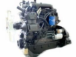 Продам (купить) новый двигатель Д-245. 2C2
