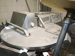 Продам Куттер Alpina альпина 500 литров