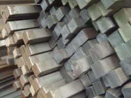 Продам Квадрат стальной от производителя