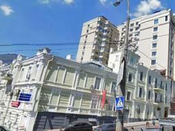 Продам квартиру 350 м2 в центре Киева Бессарабка, Круглоунив