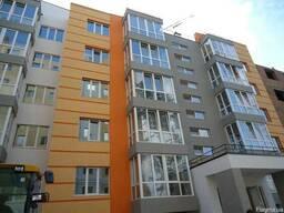 Продам квартиру однокомнатную в Киевской области, г Ирпень,
