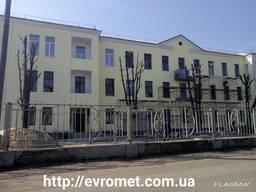 Купить квартиру однокомнатную под ремонт в Днепре дешево