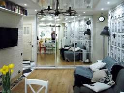 Продам квартиру с евроремонтом в Полтаве КОД 32548