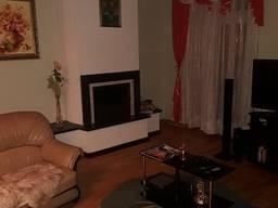Продам квартиру с ремонтом в Полтаве КОД 31457