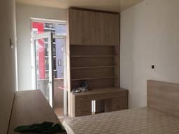 Продам квартиру в Батуми или обменяю на квартиру в Одессе