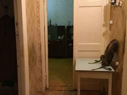 Продам квартиру в центре Каменского ( Днепродзержинск)