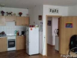 Продам квартиру в Германии, мы в Одессе