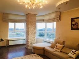 Продам шикарную квартиру в Полтаве КОД 31773