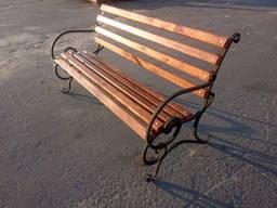 Продам лавочки скамейки