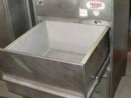 Продам льдогенератор MAJA SA 110