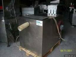 Продам льдогенератор Ziegra-550 2005г. в.
