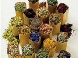 Продам Лекарственные травы