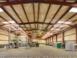 Продам лесопильный комплекс, с полным циклом переработки древесины - фото 4