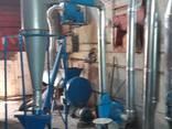 Продам Линию для производства брикетов типа пини-кей - фото 1