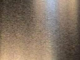 Продам лист стальной нержавейка 2*1500*3000 сталь 20Х23Н18