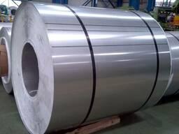 Продам Лист стальной оцинкованный от производителя