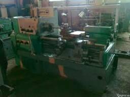 Продам люнеты к токарным станкам 1к62, 16к20, 1м63, 1м64