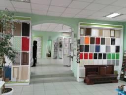 Продам магазин 262 кв. м в центре г. Днепр