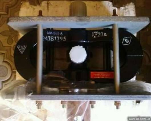 Продам магнитроны МИ30 МИ189Б МИ263А МИ264А МИ318А(Б) МИ372