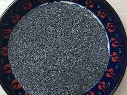 Продам мак голубой (кондитерский) Турция