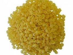 Продам Макаронные изделия Ракушки маленькие Украина экспорт