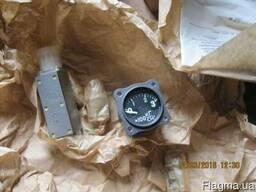 Продам манометр дистанционный 1ЭДММ-300 (1ЭДММ300)